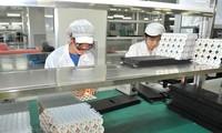 China wies den Vorwurf der USA auf die Verletzung der WTO-Regeln zurück