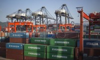 USA kündigt den Termin für neue Zölle gegen Waren aus China an