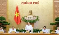Das Vertrauen der ausländischen Investoren für die Wirtschaft in Vietnam