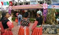 Die Kultur- und Tourismuswoche der Provinz Son La