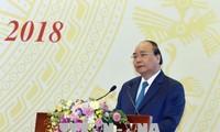 Vietnam ist ein verantwortungsvolles Mitglied der ASEAN