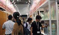 Vietnamesische Unternehmen nehmen an MEGA Show Hongkong teil