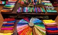 Woche der Kultur, des Tourismus und des Handels im Handwerkdorf Van Phuc