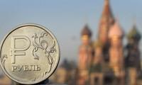 Vietnam ist einer der wichtigsten Handelspartner Russlands in Südostasien