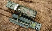 Die USA schlagen Russland für Waffenkontrolle vor