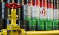 Die USA verstärken den Druck auf den Iran