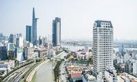 Die ausländische Investition in Vietnam erreicht fast 8,5 Milliarden US-Dollar in ersten zwei Monaten