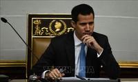 Venezuela nimmt den Stabschef der Opposition fest
