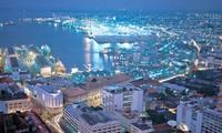 Vietnam trägt effizient zu Aktivitäten des politischen Asien-Europa- Forums bei