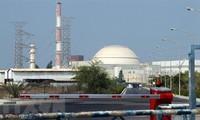 Iran wird Urananreicherung im Rahmen des Atom-Abkommens fortführen