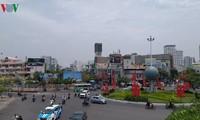 Zahlreiche Sportveranstaltungen zum Meeresfestival in Nha Trang