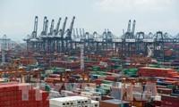 Die USA werden ab 10. Mai die Zölle auf Importe aus China erhöhen