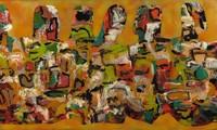"Bildausstellung ""Niem"" im Hanoi-Museum"