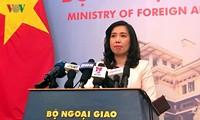 Vietnam will keine Währungsmanipulation für Handelsvorteile durchführen