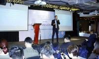 Das erste soziale Netzwerk für Tourismus in Vietnam