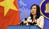 Vietnam will entschlossen gegen die Manipulation im Handel vorgehen