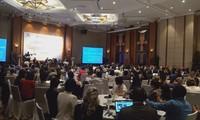 Das Bildungsforum für die nachhaltige Entwicklung und globale Bürger