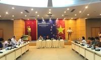 Vietnams Chancen aus dem Freihandelsabkommen mit der EU