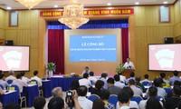 Weißbuch der vietnamesischen Unternehmen 2019
