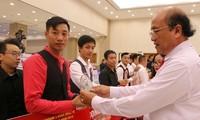 Turnier für Dreiband Karambolage-Billard Binh Duong