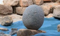 Entdeckung zahlreicher Antiquitäten der Champa in der Provinz Phu Yen