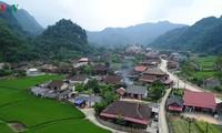 Förderung des authentischen Tourismus in Lang Son