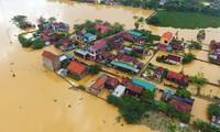 Vietnam : une semaine nationale de la prévention des catastrophes