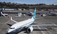 La sécurité du Boeing 737 MAX passée à la loupe