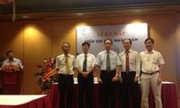 Hội Tin học Việt Nam ra mắt Viện Tin học nhân dân