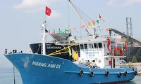 Quảng Ngãi: 270 ngư dân đăng ký vay vốn theo Nghị định 67 của Chính phủ