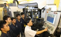 Kỳ thi tay nghề ASEAN lần thứ X năm 2014: Rèn luyện kỹ năng nghề nghiệp, đáp ứng nhu cầu phát triển