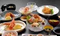 Doanh nghiệp vùng Hokkaido Nhật Bản thâm nhập thị trường Việt Nam