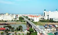 Через 40 лет после окончания войны Вьетнам динамично развивается
