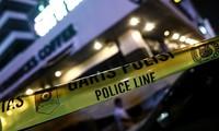 Мировое сообщество осудило теракты в столице Индонезии Джакарте
