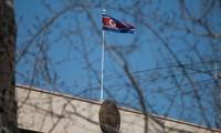 Республика Корея и КНДР желают возобновить встречи граждан