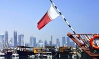 Арабские государства могут увеличить число требований к Катару
