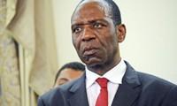 Премьер Мозамбика посетил Госкомитет по противодействию стихийным бедствиям
