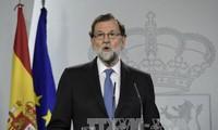 Премьер Испании верит, что в Каталонии начнется новый этап, основанный на диалоге