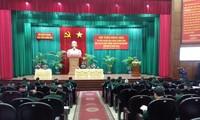 Семинар «Ценность и жизнеспособность манифеста Компартии в деле обновления страны во Вьетнаме»