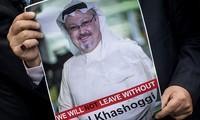 Ухудшаются отношения между Саудовской Аравией и Западом