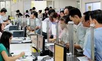 Наблюдаются позитивные сдвиги в упрощении условий ведения бизнеса во Вьетнаме