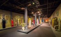 Мероприятия, посвященные Дню культурного наследия Вьетнама