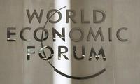 Кремль приветствует решение организаторов форума в Давосе по участию бизнесменов из России