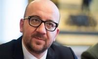 Премьер-министр Бельгии объявил об отставке