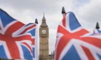 Мэй попросила дополнительное время на переговоры по Brexit