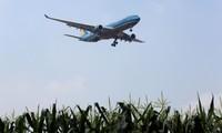 ФАА подтвердила для Вьетнама «категорию 1» в области контроля над обеспечением безопасности полетов