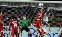 Увеличение числа вьетнамских игроков за границей способствует повышению рейтинга футбола страны