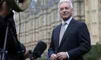 Замглав МИД РФ и Великобритании встретились на Мюнхенской конференции