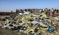 В США пока не будут запрещать полеты Boeing 737 MAX