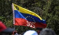 Венесуэла и Красный Крест договорились о доставке гуманитарной помощи